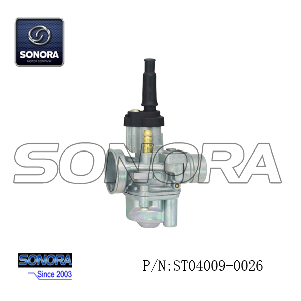 PHVA 17mm 1403 Carburetor