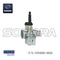 PHVA-17.5MM 1403 Carburetor