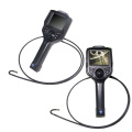 Borescope Endoscope Inspection Camera