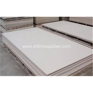 3-20mm CE Magnesium Oxide Board