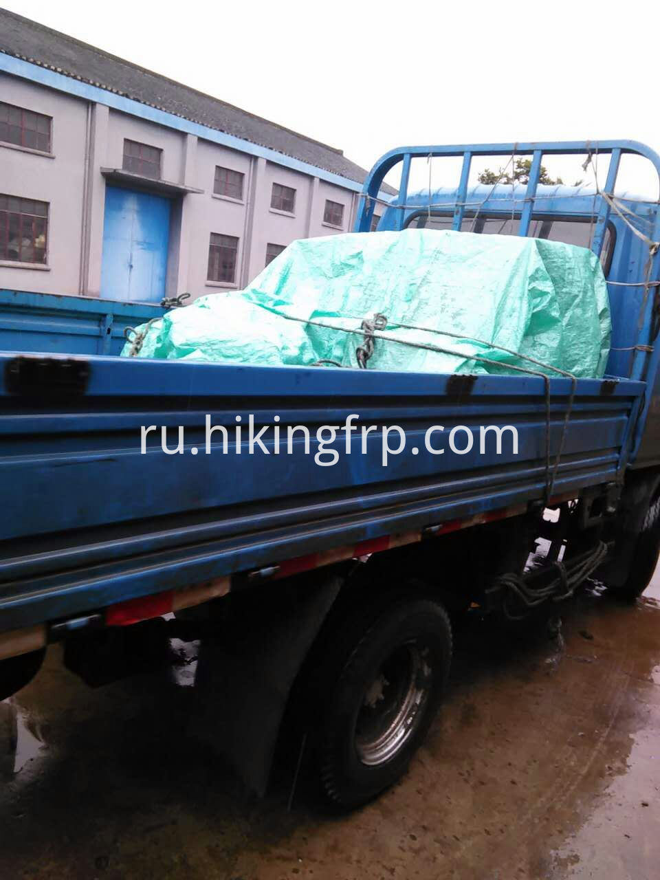 Industrial Cooling Tower Plastic Spray Head