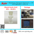 Industrial Grade and Food Grade Acetic Acid