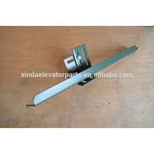 PB314 colliding bow for door machine / operator elevator door spare part
