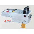 Simply Operating Metal Dot-matrix Engraving Machine