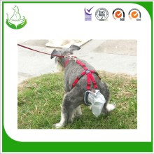 recyclable dog poop bags