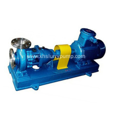 80-65 IH Centrifugal Chemical Pump