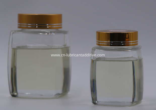 Base Oil For Air Compressor Oil