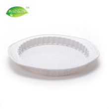 Homemade Marble Silicone Decorating Cake Mould