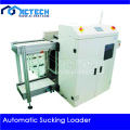 Automatic Sucking Loader Machine Assy