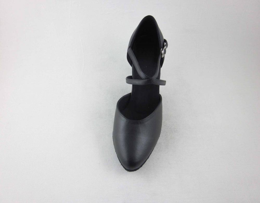 American Dance Shoes For Women