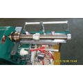Spool Cone Winder Textile Winding Machine