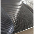Rubber Flooring For Stables