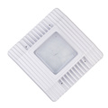150W Led Petrol Station Lighting Fixture