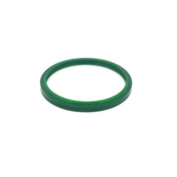 Polyurethane Dust Cover Oil Seal Ring