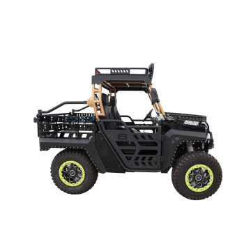 1000cc dump bed Gasoline ATV/UTV Sale