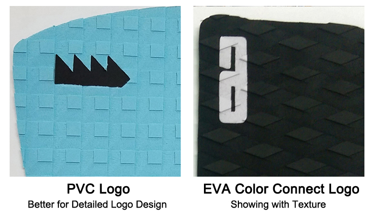tail pad EVA Traction Mats
