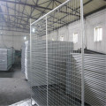 Galvanized Construction Temporary Fencing Lowes