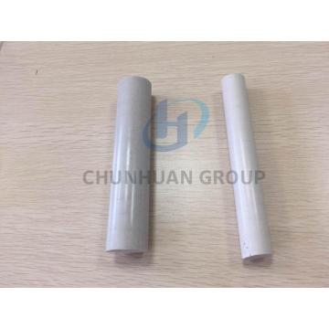 15% G.F filled PTFE rods