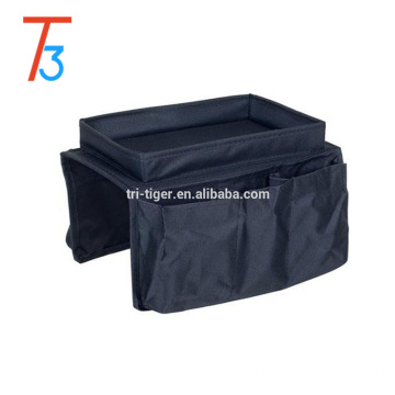 New sofa armrest organizer cover with cheap price