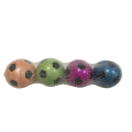 Colorful Ball Pet Toy