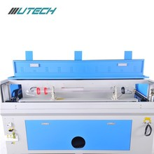 High Quality Laser Engraving Machines For Acrylic