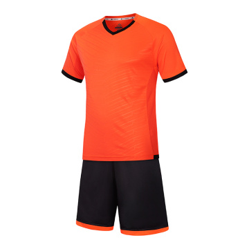 Men's brand name products football uniforms
