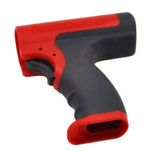 Hand Grip For Fastening System
