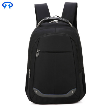 Business laptop nylon backpack