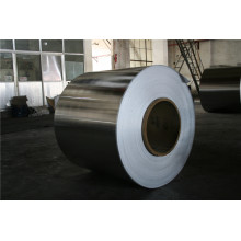Hot roll 3003 aluminum coil