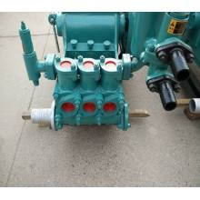 high quality wear-resistant rubber slurry pump