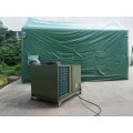 portable marine Tent air conditioner