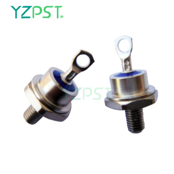 YZPST-SD51 60A 45V stud package schottky diode