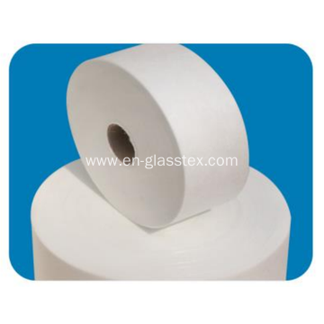 0.3mm Fiberglass Mat For Battery Separator