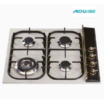 Four Burner Gas Cooktop Ilve Online