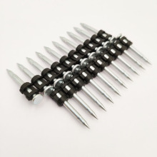 38mm Step Shank Nails for Gas Tool