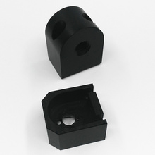 Best plastic for machining