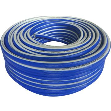 3/8 inch 3 layer high pressure spray hose