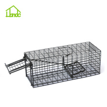 Best Metal  Humane Mouse Trap