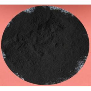Waste incineration powder carbon 200mesh