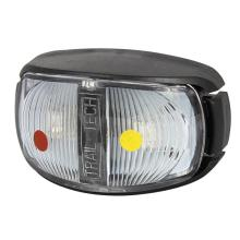 100% Waterproof ADR 10-30V LED Side Marker Lamps