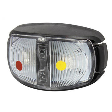 0.7W Side Marker Lighting For Truck