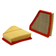 Chevrolet Equinox PU Air Filter