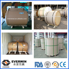Aluminum Coil for Building/Roofing and Decoration Materials