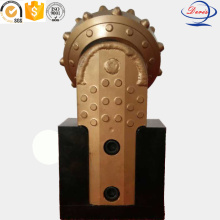 Leading for Replaceable Roller Cones 8 1/2inch  replaceable tricone bit cutter plam export to Mali Factory