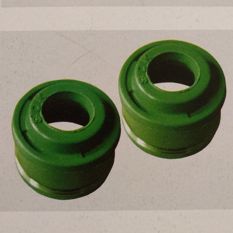 Automobile Oil Seal Factory
