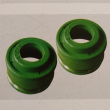 Truck Spare Parts Engine Valve Oil Seal