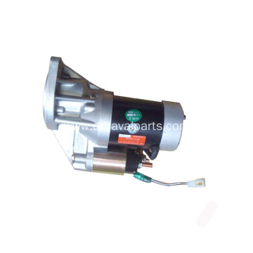 Starter Motor Assembly For Great Wall 2.8TC