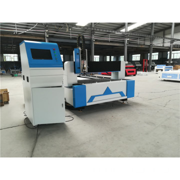10mm stainless steel cutting cnc fiber laser
