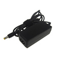 9.5V 2.5A 24W Laptop Adapter For ASUS