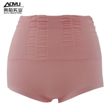 Fast Delivery for Sexy Bikini Pants New Style Customized Women`s Mama Bikini Pants export to Japan Manufacturer